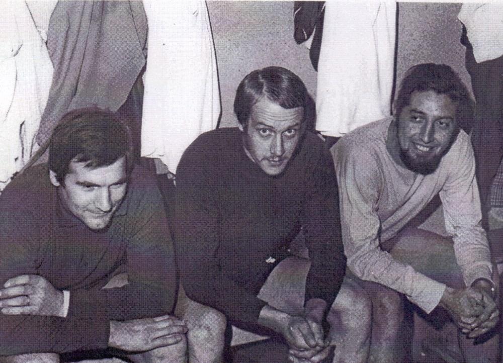 Inkomende_transfers_seizoen_1971-72_-_Jos_Van_Gorp_Pros_Ringoot_en_Frans_Hellemans.jpg