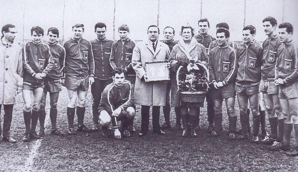 seizoen_1968-69_3.jpg