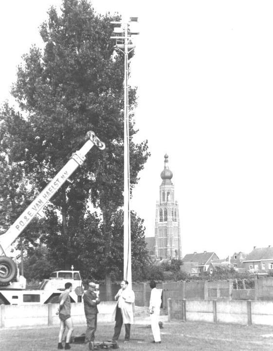 seizoen_1970-71_-_lichtinstallatie_Thijsakker_2.jpg
