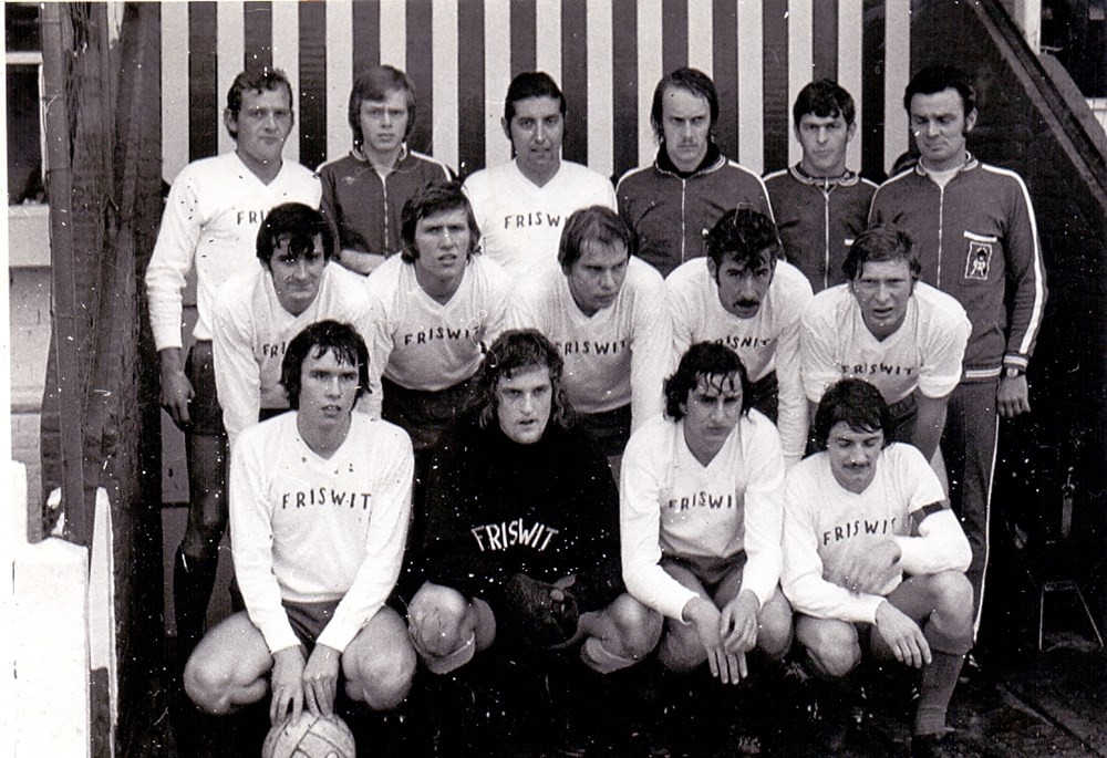 seizoen_1972-73_2.jpg