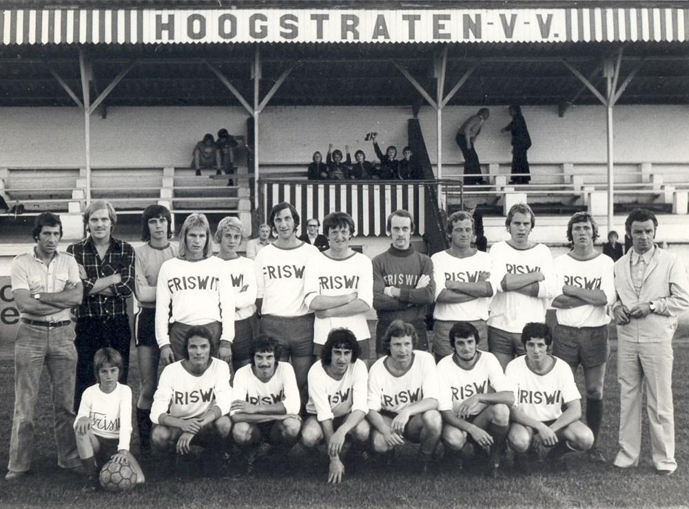 seizoen_1974-75.jpg
