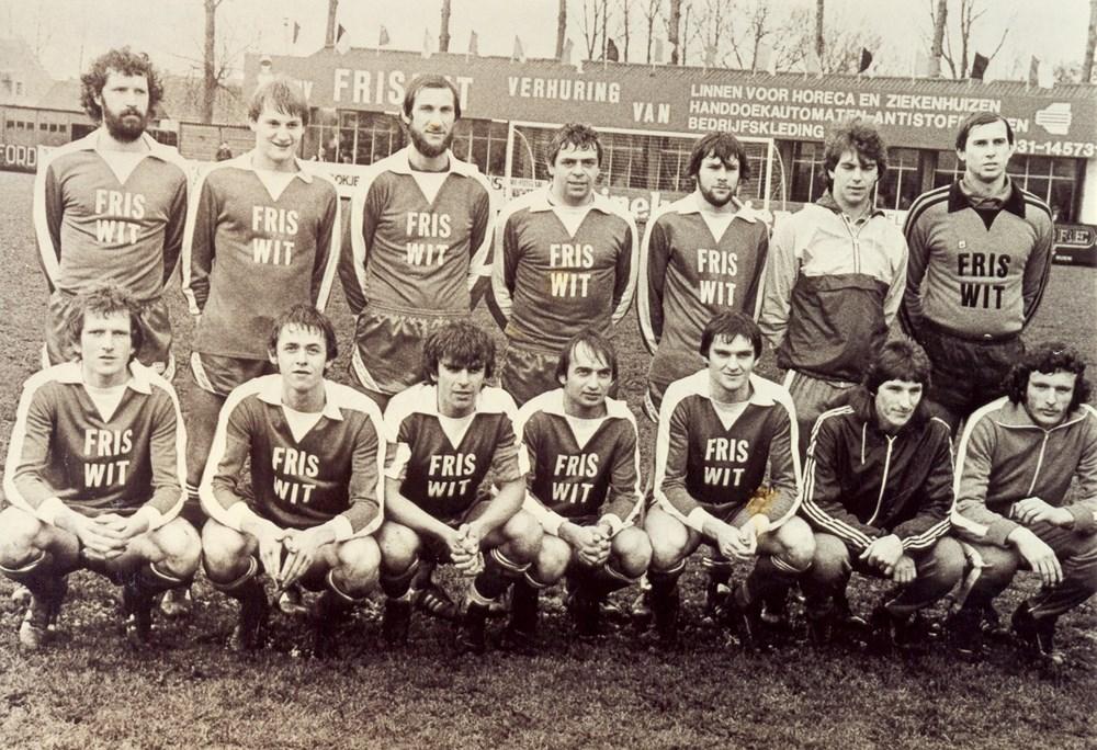 seizoen_1981-82.jpg
