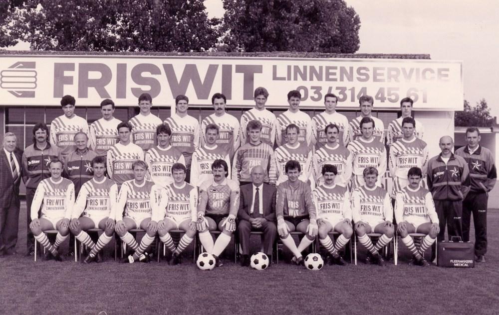 seizoen_1989-90.jpg