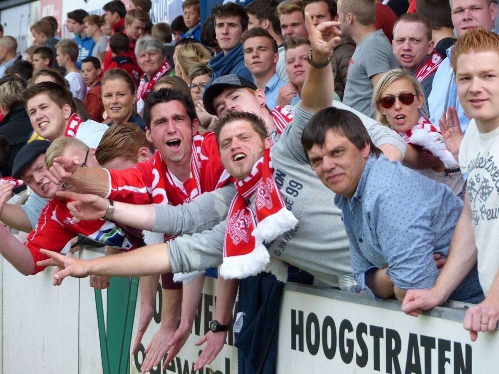 supporters_hvv.jpg