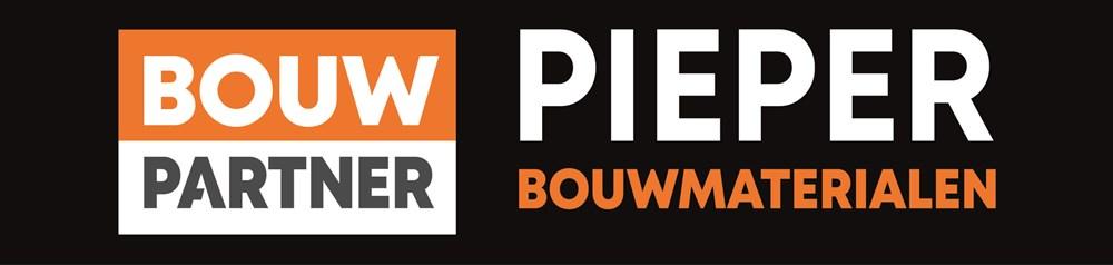Logo_BouwPartner_Pieper_DIAP_CMYK_zwarte_achtergrond.jpg
