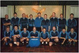 RKC FC Horst