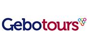 GeboTourslogo.png