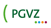 PGVZ.png