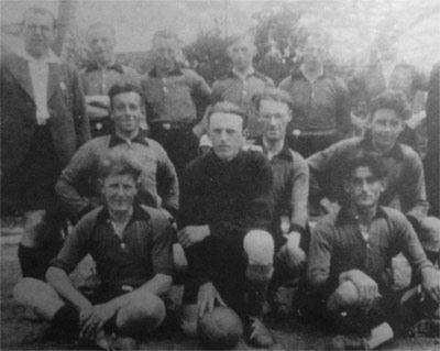 historie_1e_elftal_1932