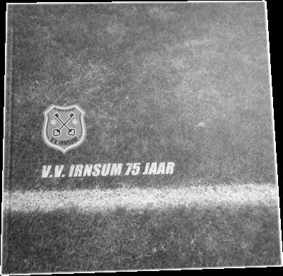 historie_jubileumboek2_75