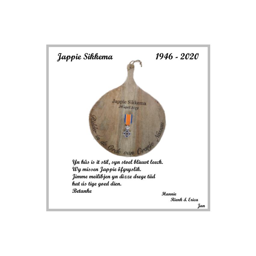 bedankkaart_Jappie_Sikkema.png