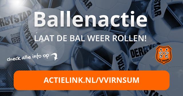 Ballenactie_2021_FB.png