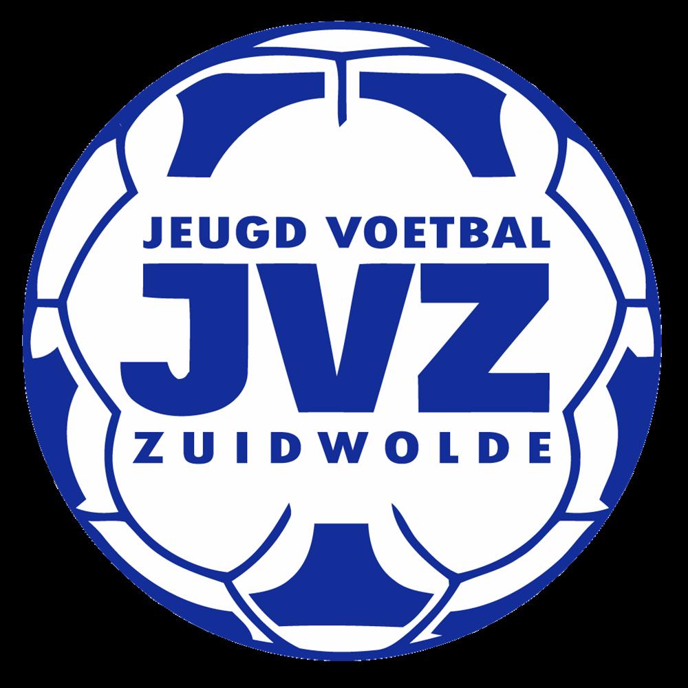 logo jvz zuidwolden