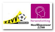 logo zzvv