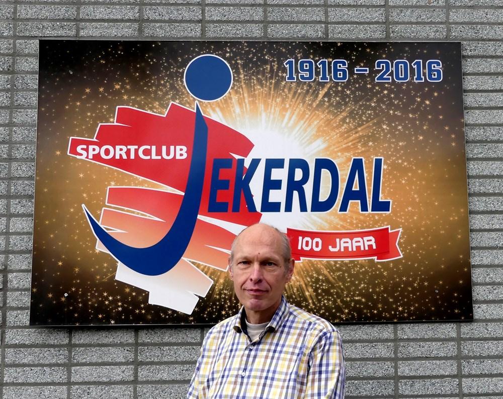 Wilbert_de_Vilder_-bestuur_2020.JPG
