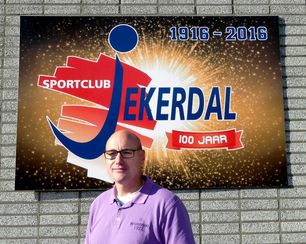 Ron_van_Beek_-bestuur_2020.JPG