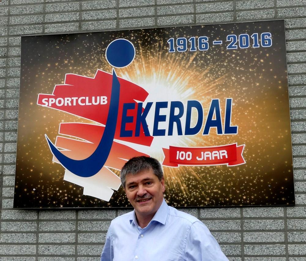 Jos_van_de_Wiel_-bestuur_2020.JPG