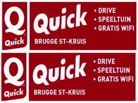 Quick_2017.jpg