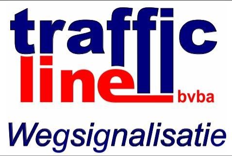 Traffic_Line.JPG