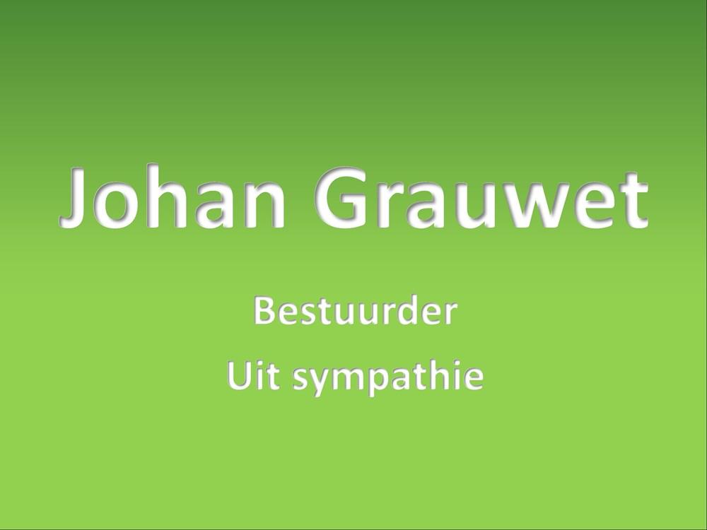 Johan_Grauwet_2019.jpg
