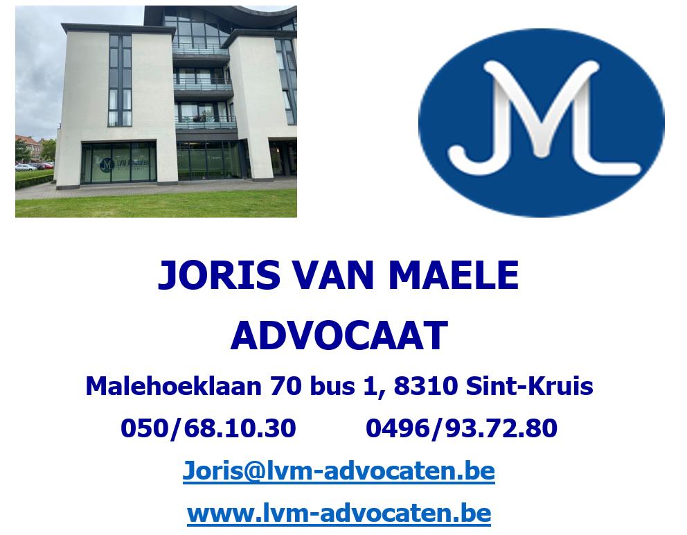 Joris_Van_Maele_Advocaat.PNG