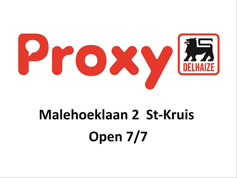 Proxy_2020.jpg