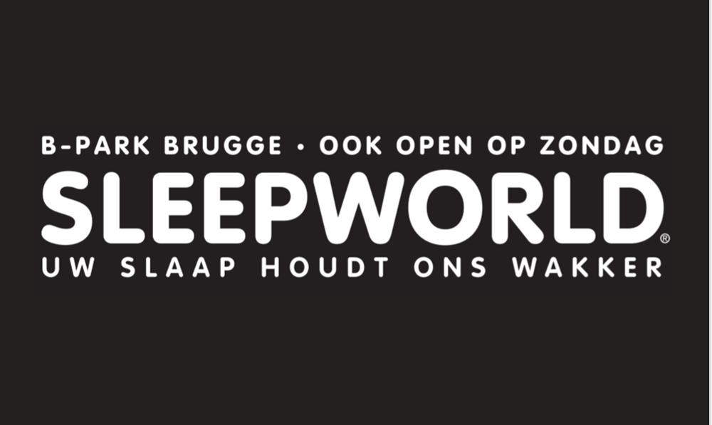 Sleepworld_web.PNG