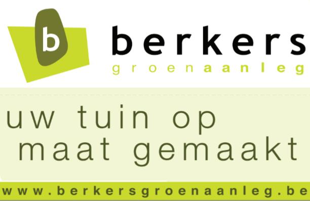 berkers.PNG