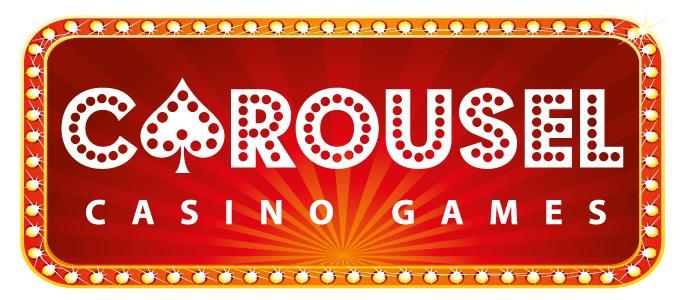 logo_carousel_jpg.jpg