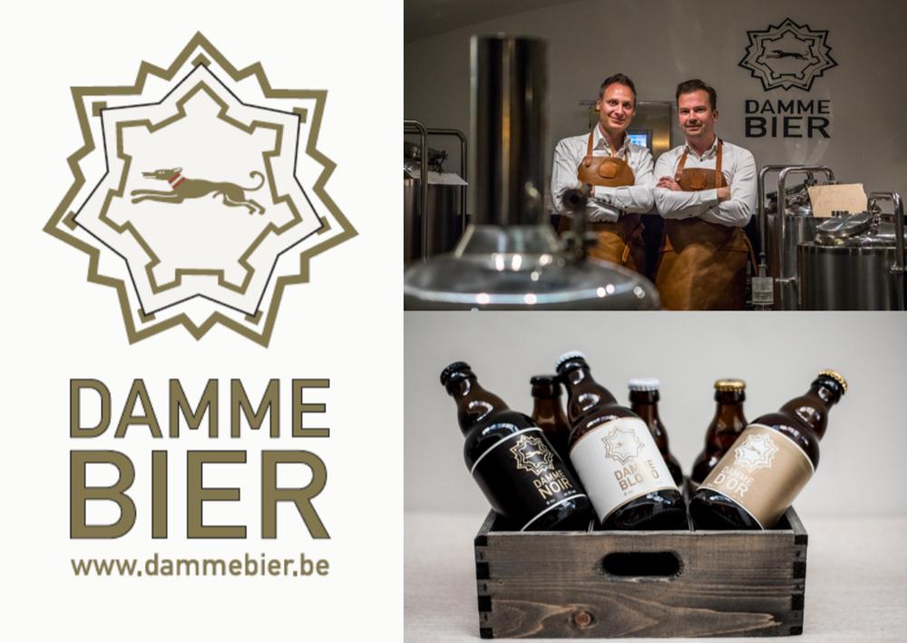 Damme_Bier.PNG