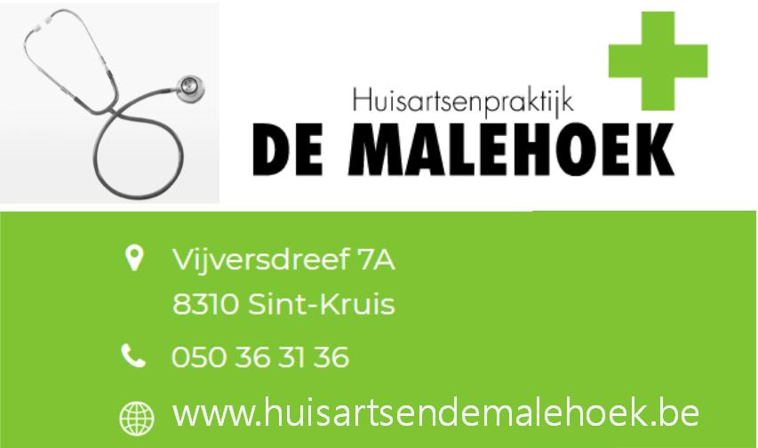 Huisartsen_de_Malehoek.PNG