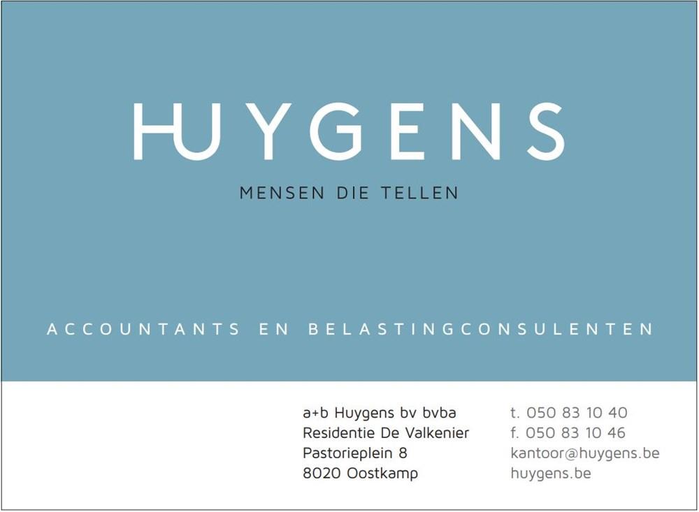 Huygens_ab.JPG