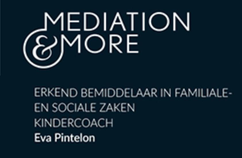 Meditation_More_2.PNG