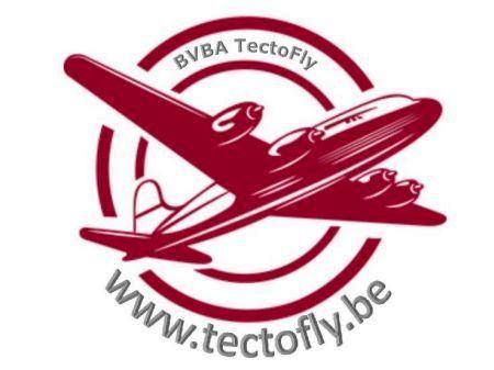 TectoFly.jpg