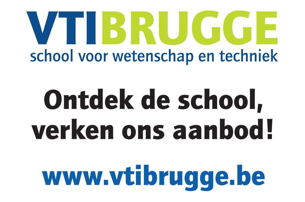 VTI_Brugge.JPG