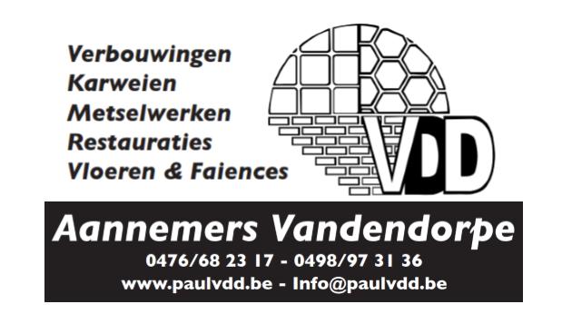 Vandendorpe.PNG