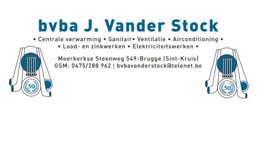 Vander_stock_2020.PNG