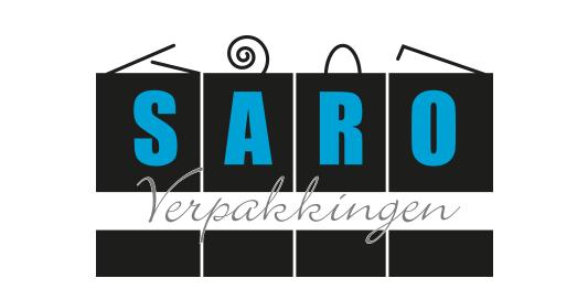 saro_verpakkingen.png