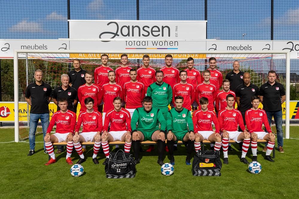 FS_Teamfoto_selectie_Jonge_Kracht.jpg
