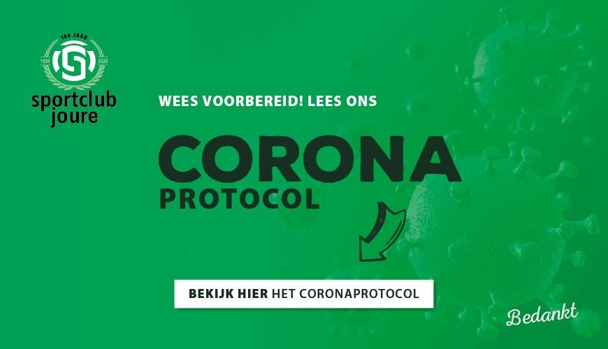 sc-joure-corona-protocol_9-2020_webbanner.jpg