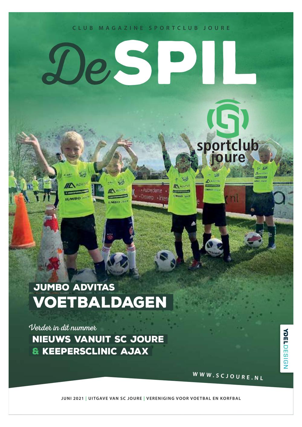 Spil_2021-05.png