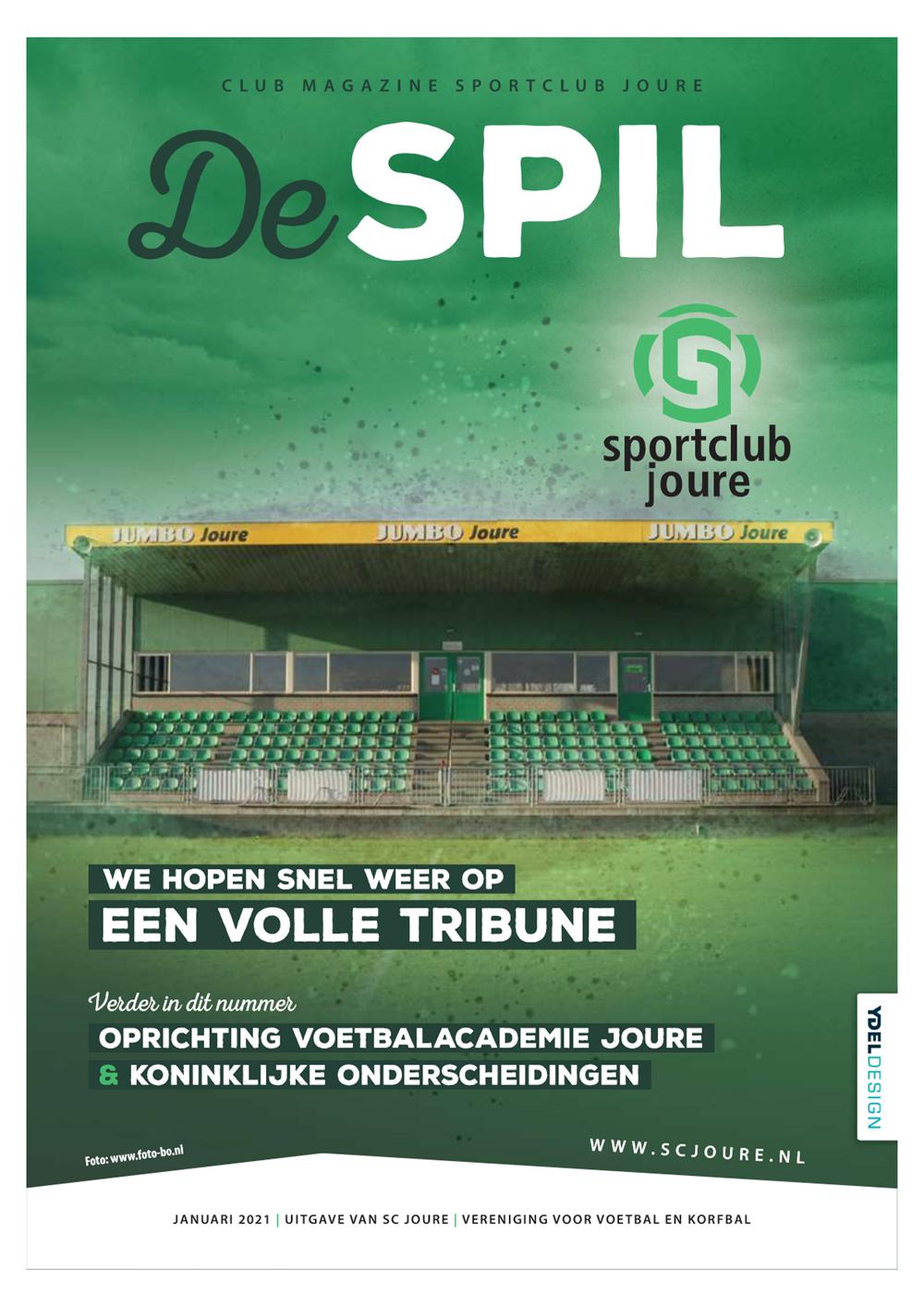 Spil_2021-01.png