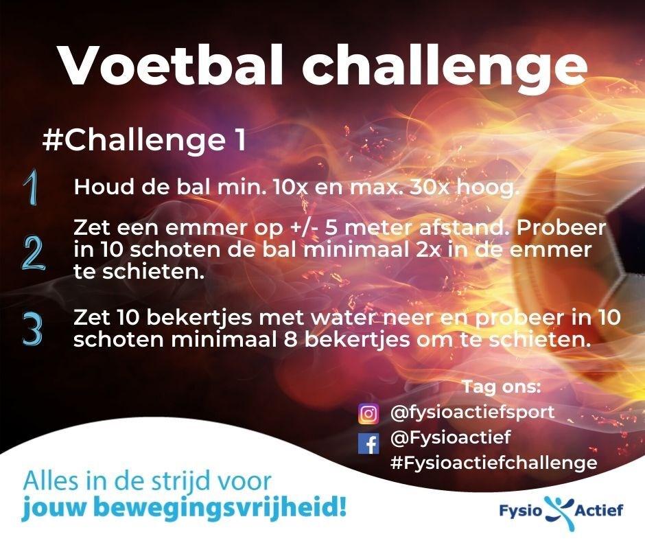 Voetbal_challenge_1_bericht_1.jpg