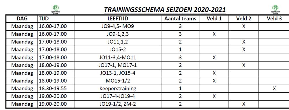 trainingsschema_avond.PNG