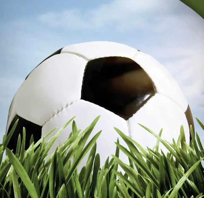 voetbal.PNG