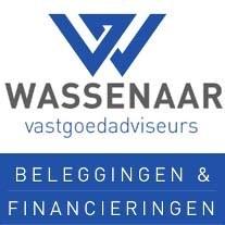 Wassenaar_vastgoed.jpg
