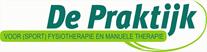 de_praktijk.png