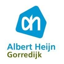 AH_gorredijk.jpg