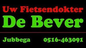 De_Bever.jpg