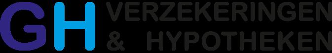 ghvh_logo.png